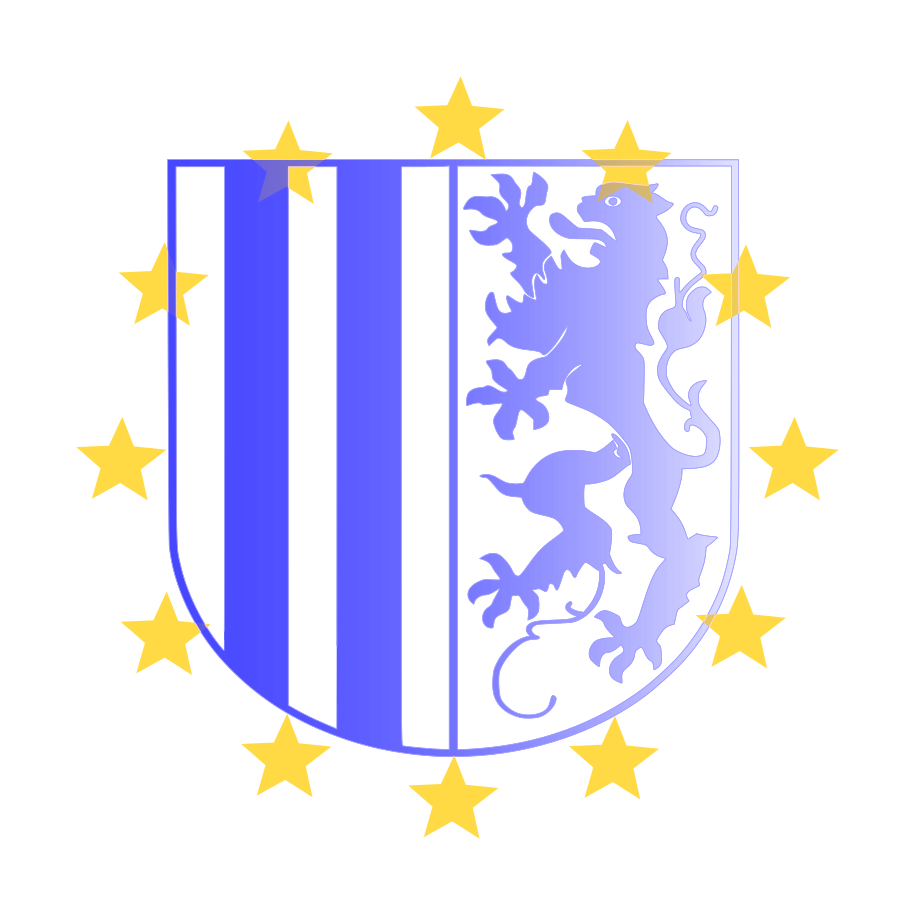 Europa für Alle